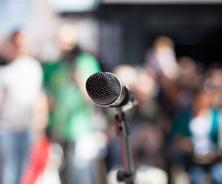 img-hablar-en-publico