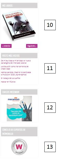 Nuevo-blog-2