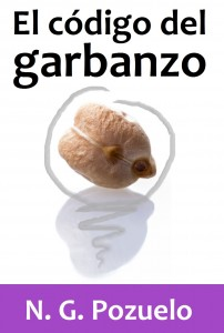 http://nataliagomezdelpozuelo.com/mis-libros-y-ebooks-2/el-codigo-del-garbanzo/