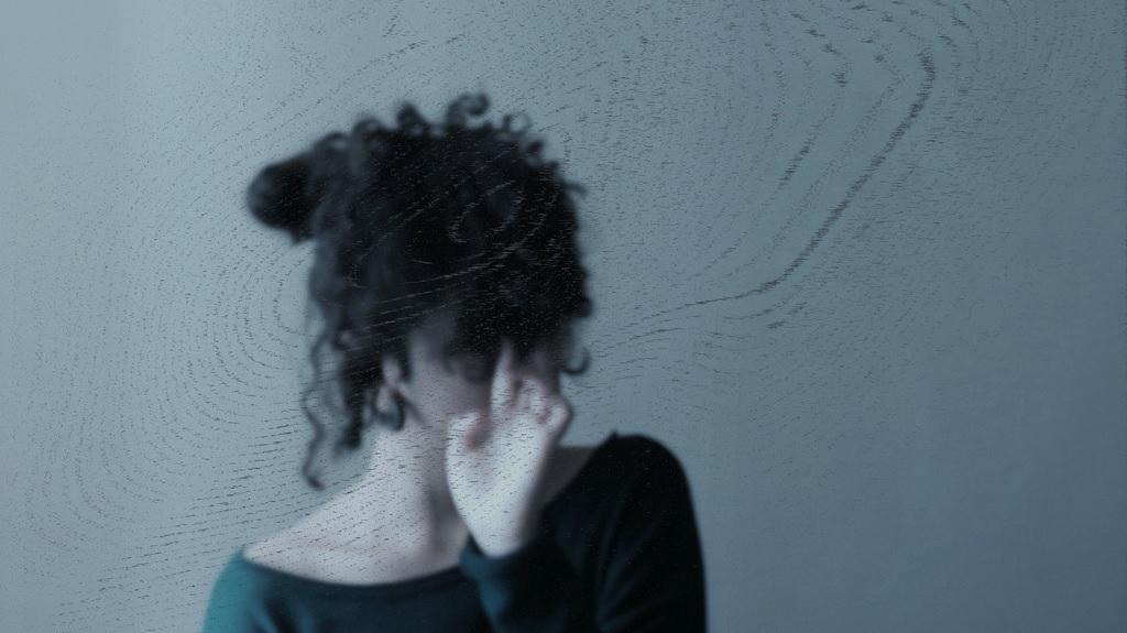 Nervios y voz, pierdo la voz, me quedo sin voz, me tiembla la voz