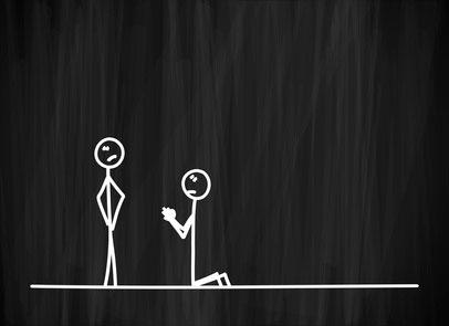 313469a29 Cómo superar una infidelidad en 9 pasos (si de verdad quieres hacerlo)