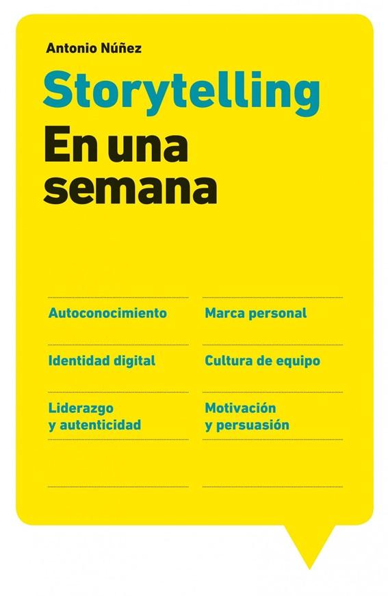 10 excelentes libros de comunicaci n para presentar con xito natalia g mez del pozuelo - Libreria pozuelo ...