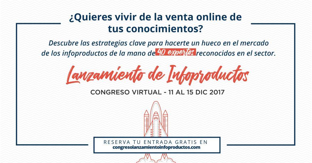 infoproductos venta de productos online