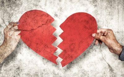 ¡Cuánto sufrimos con la infidelidad!